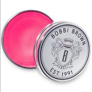 💄B1G1 Bobbi Brown Raspberry Tinted Lip Balm